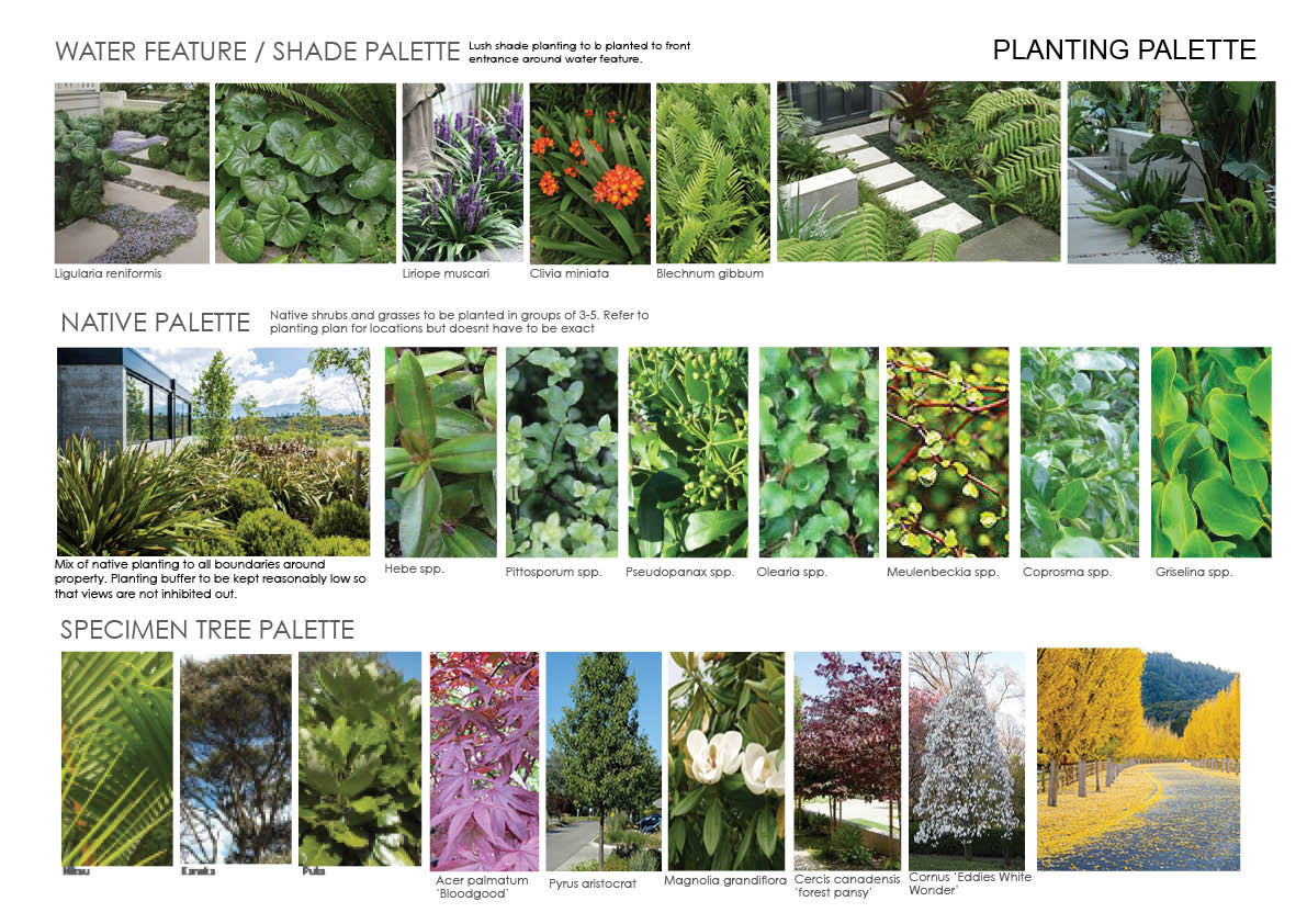 Ofee Landscape Plans.jpg
