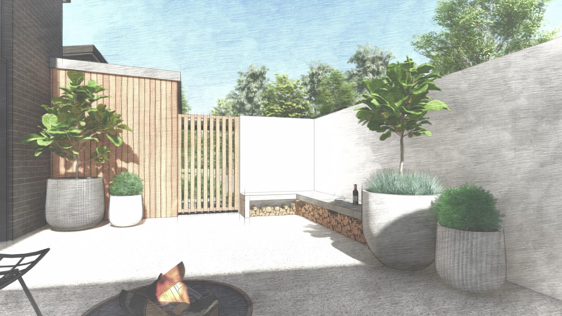 Murphy Residence (10).jpg