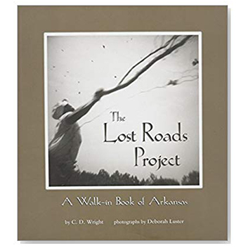 Published by Twin Palms Publishers Edited by Mark Holborn 30 duotone illustrations 64 pages 17 x 14 inches Printed hardcover ISBN: 3-89405-463-8 Publication date: December 2010