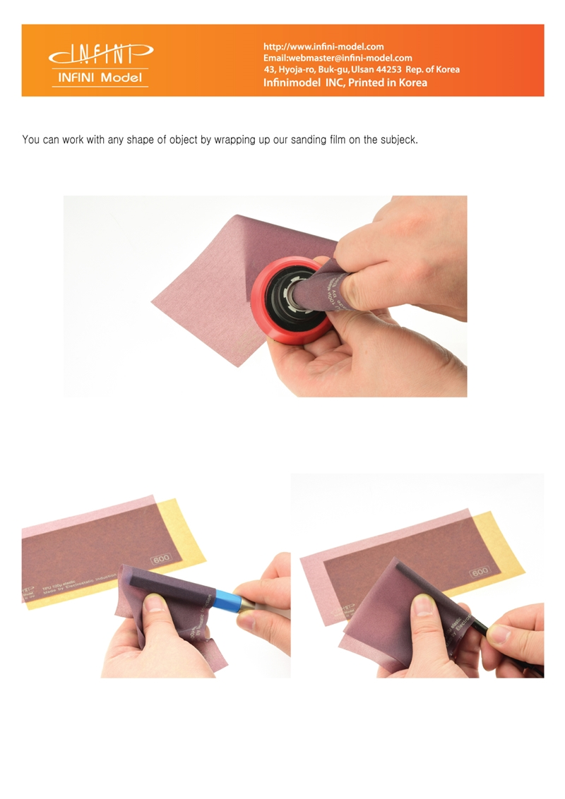 IES-Elastic-sanding-film-en04.jpg
