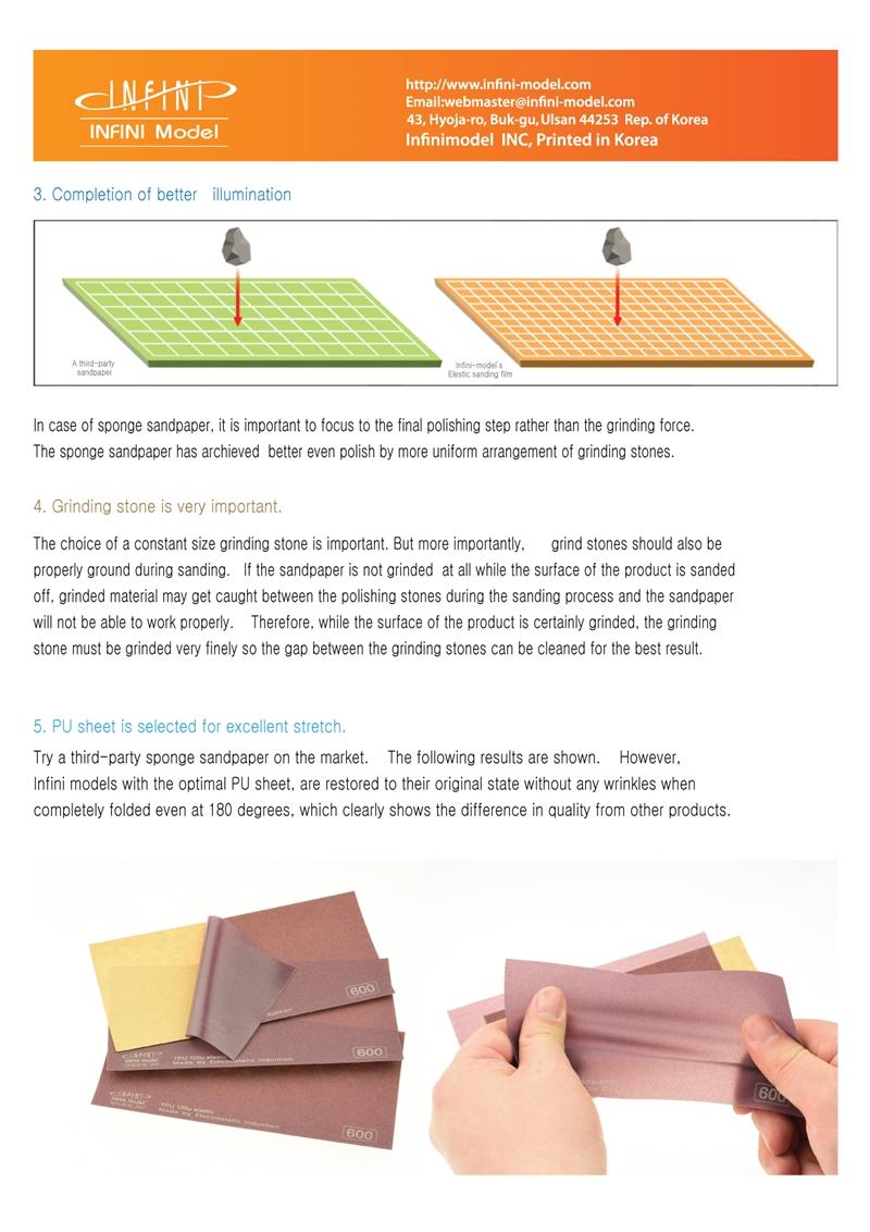 IES-Elastic-sanding-film-en03.jpg