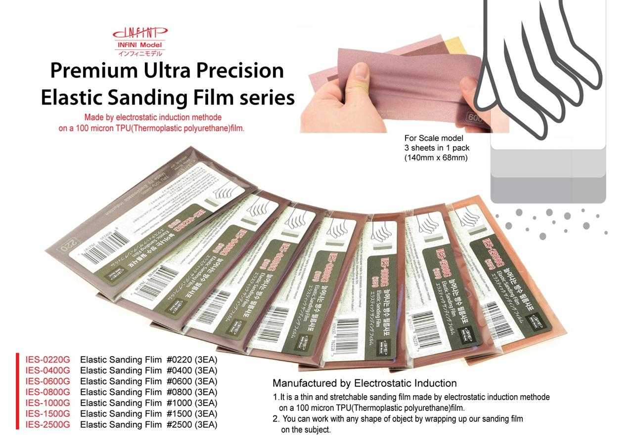 IES-Elastic-sanding-film-ENG001.jpg