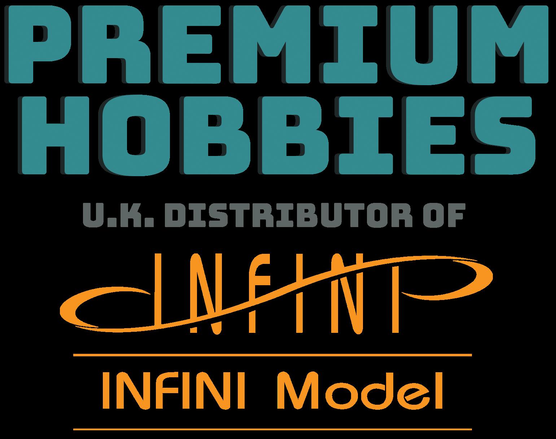 Premium-Infni.png