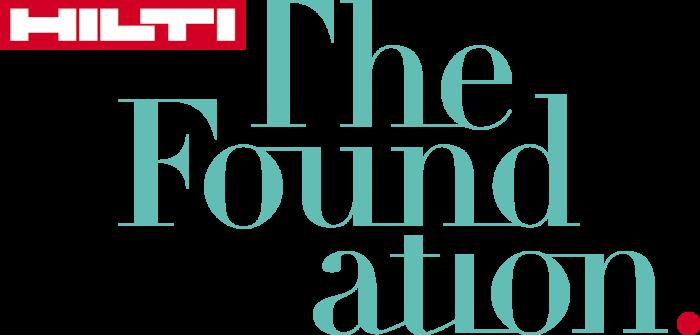 Hilti Foundation