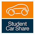 StudentCarShare.png