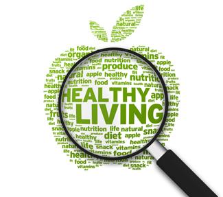 healthy-lifestyle.jpg