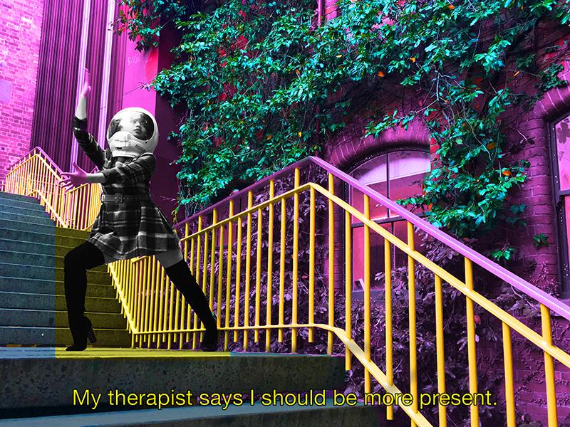 mytherapist.png