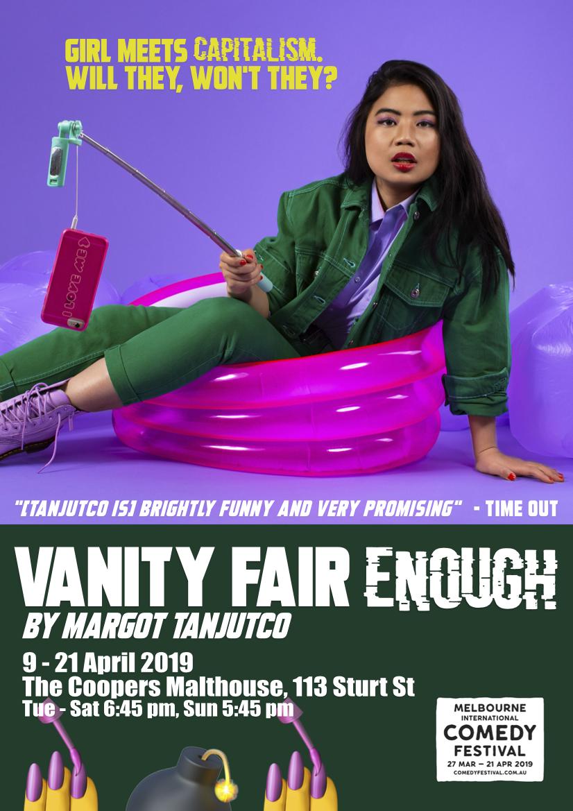 Margot-VFE-flyer-1.png