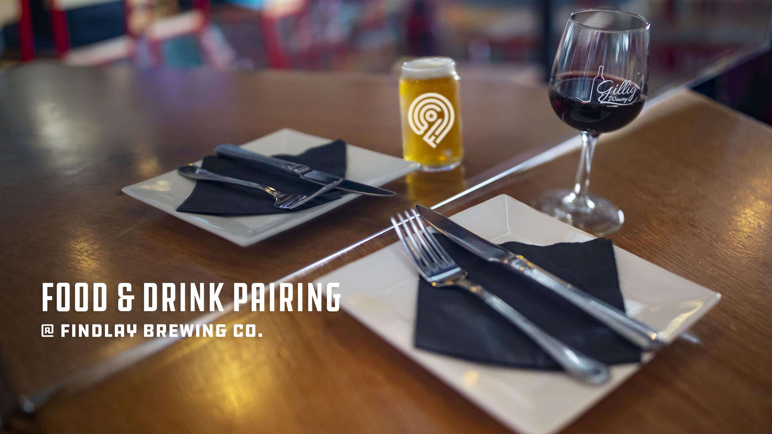 FB-Food-Pairing.jpg