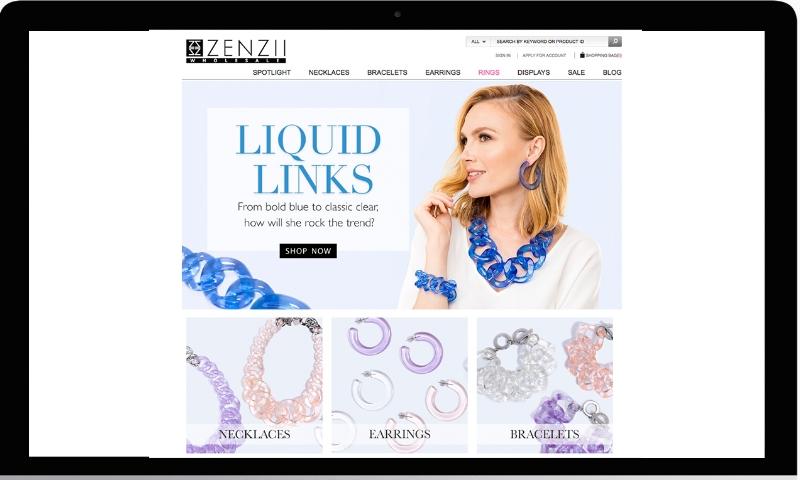 mac-sierra_website jpg