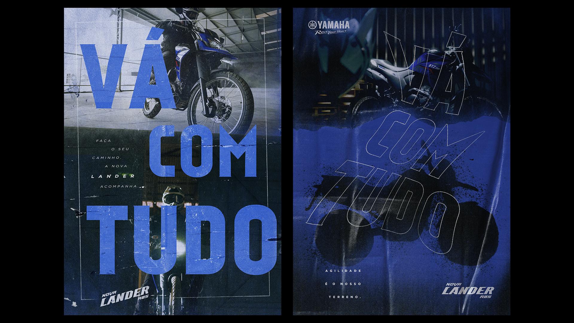 aplica_posters.jpg