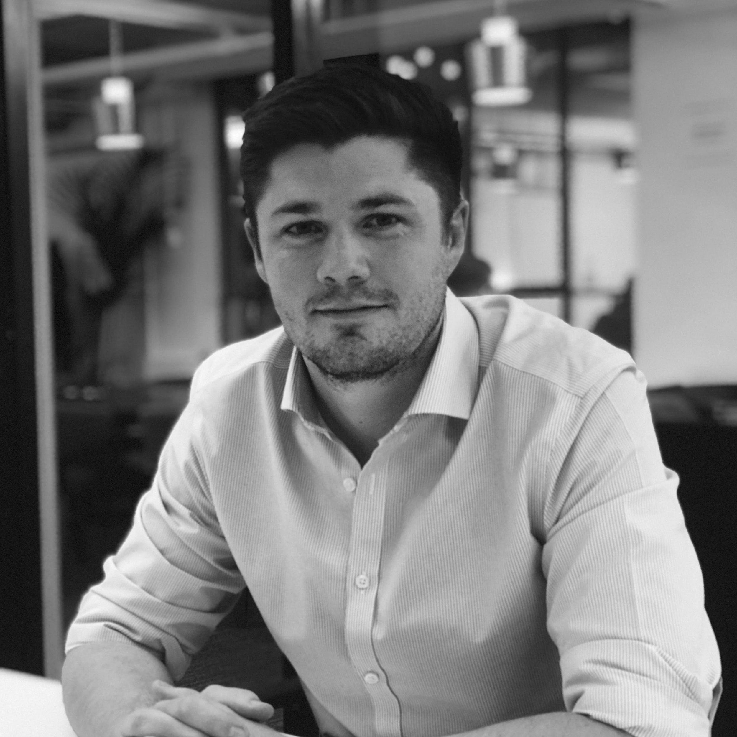 James Olver - Director of Business Development - 10 years experience in the payments industry, specialist in disruptive payments solutions and business development.Previously worked as:VP Business Development: Checkout.comSales Director: BluesnapUK Sales Director: BraintreeRegional Sales Manager: BarclaycardCorporate Business Development: First Data