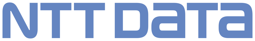 NTT Data1.png