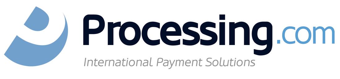 processing.com1.png