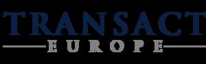transact1.png