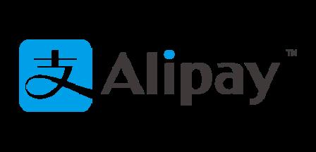 alipay-logos.png