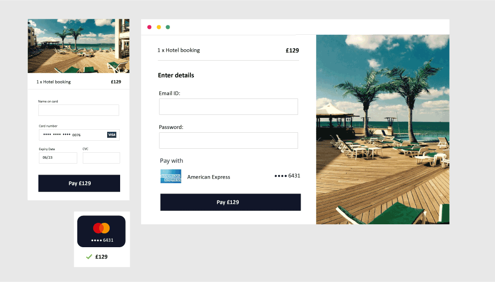 Payment-Page02.png