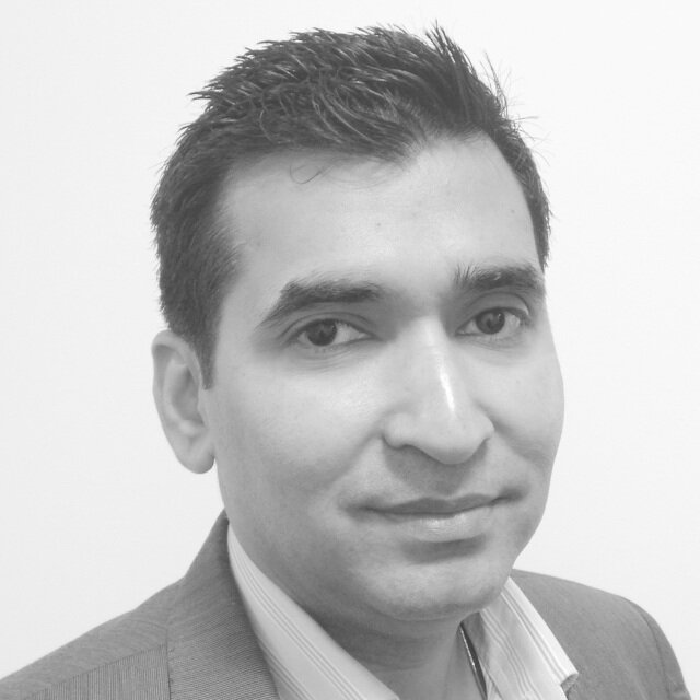 Rajesh Nichani - CTO - Over 12 years experience delivering enterprise payments processing systems. Specialist in technology, architecture, agile software delivery. Payments industry expert.Previously worked as: Director & Advisor FinTech at RIA AdvisoryHead of Application Delivery at WorldpaySoftware Development Manager at Visa Europe