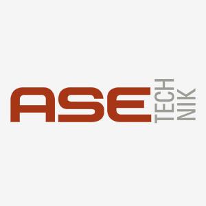 ASE Technik