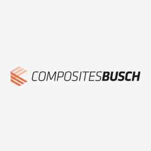 Composites Busch