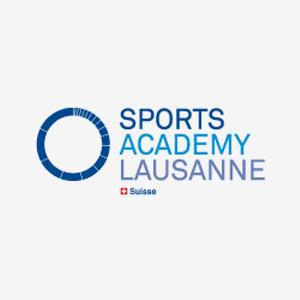 Sports Academy Lausanne