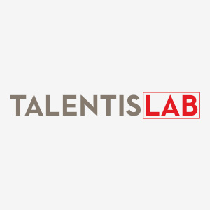 Talentis Lab