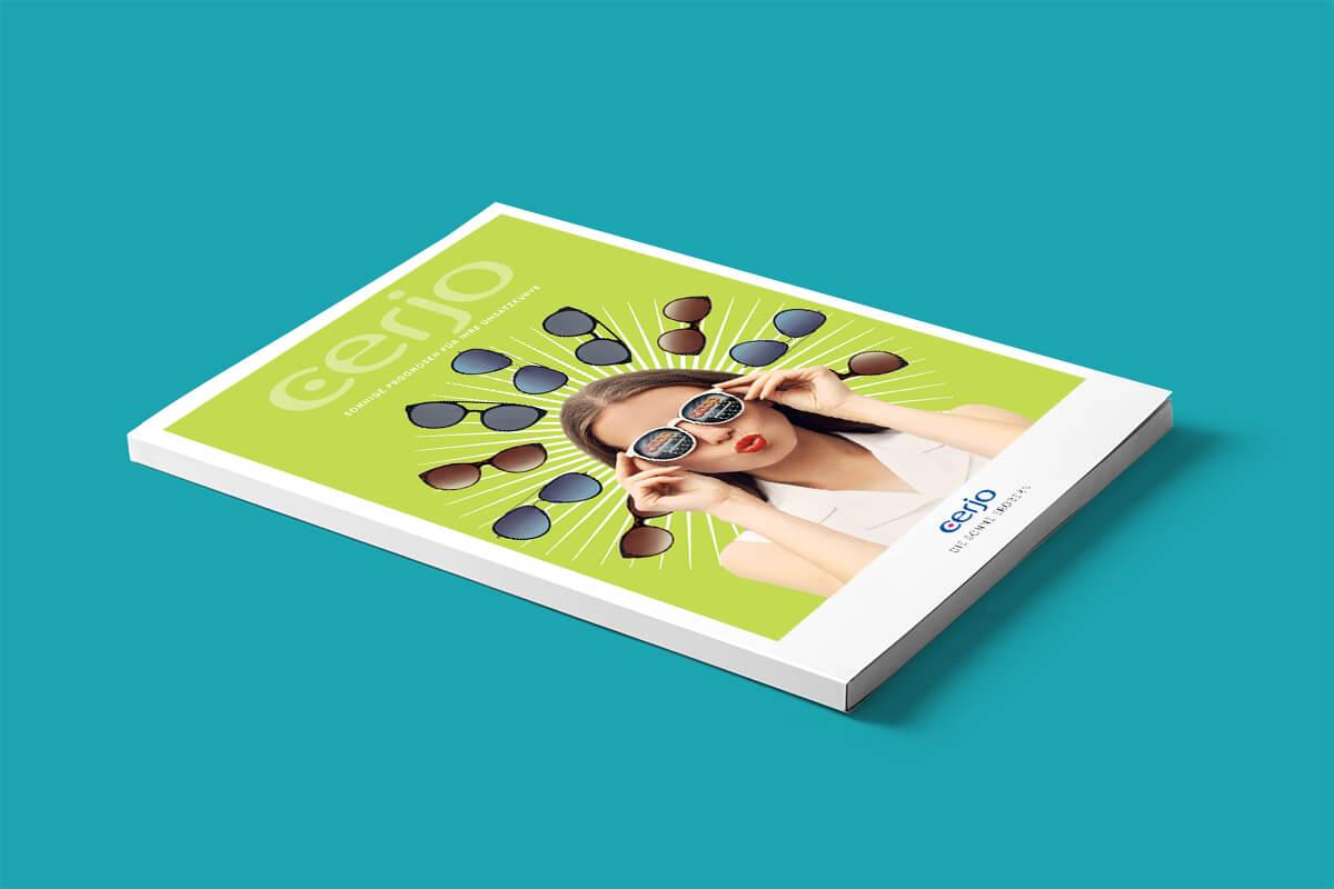 CER_Brochure_A4.jpg