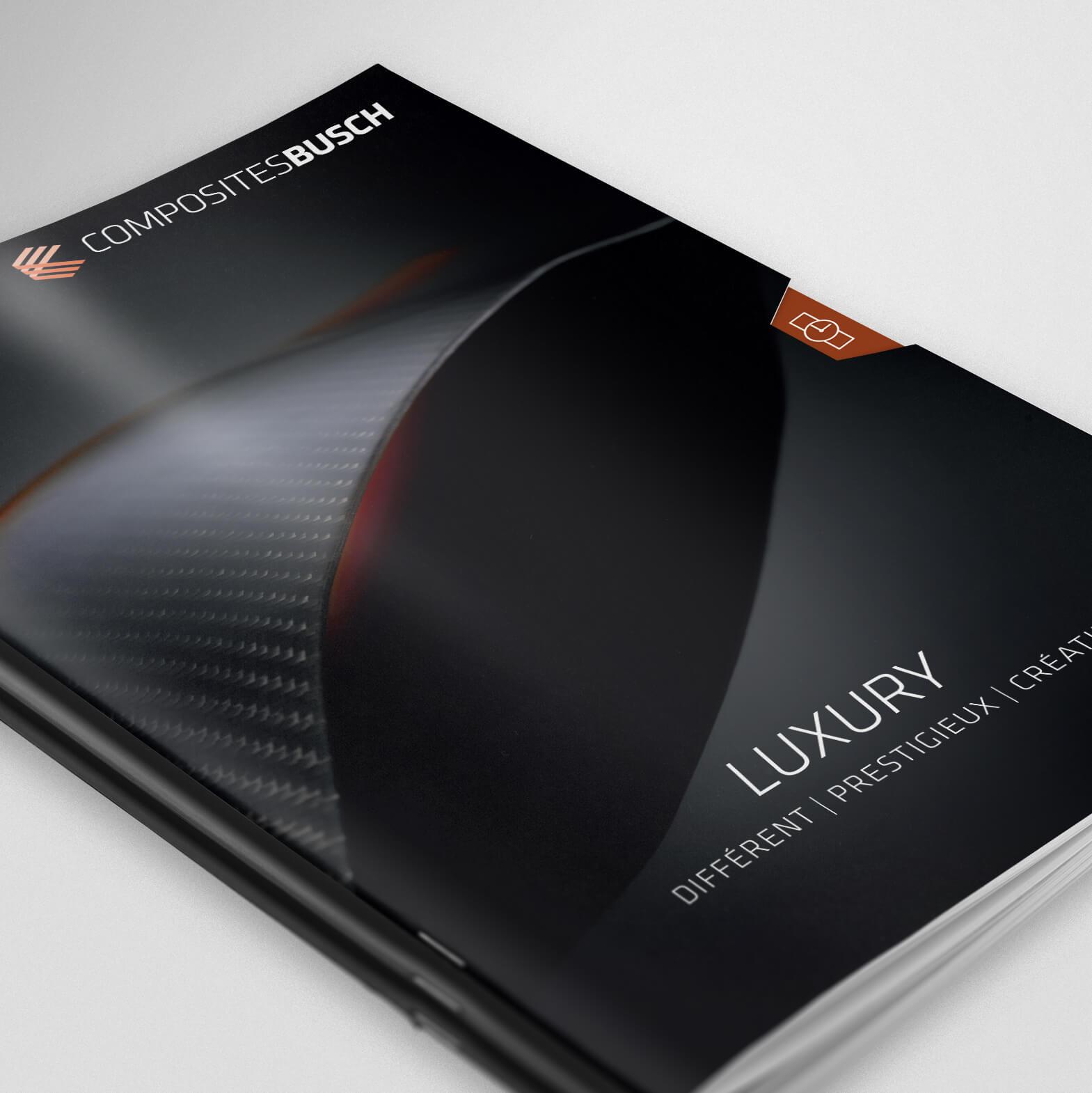 COMP_Brochure_Luxury_visual_1.jpg