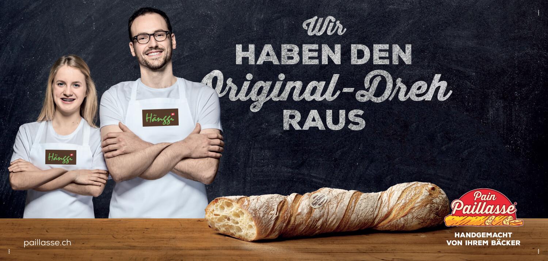 135_D_Bäckerei Hänggi_APG_289734_F12.jpg