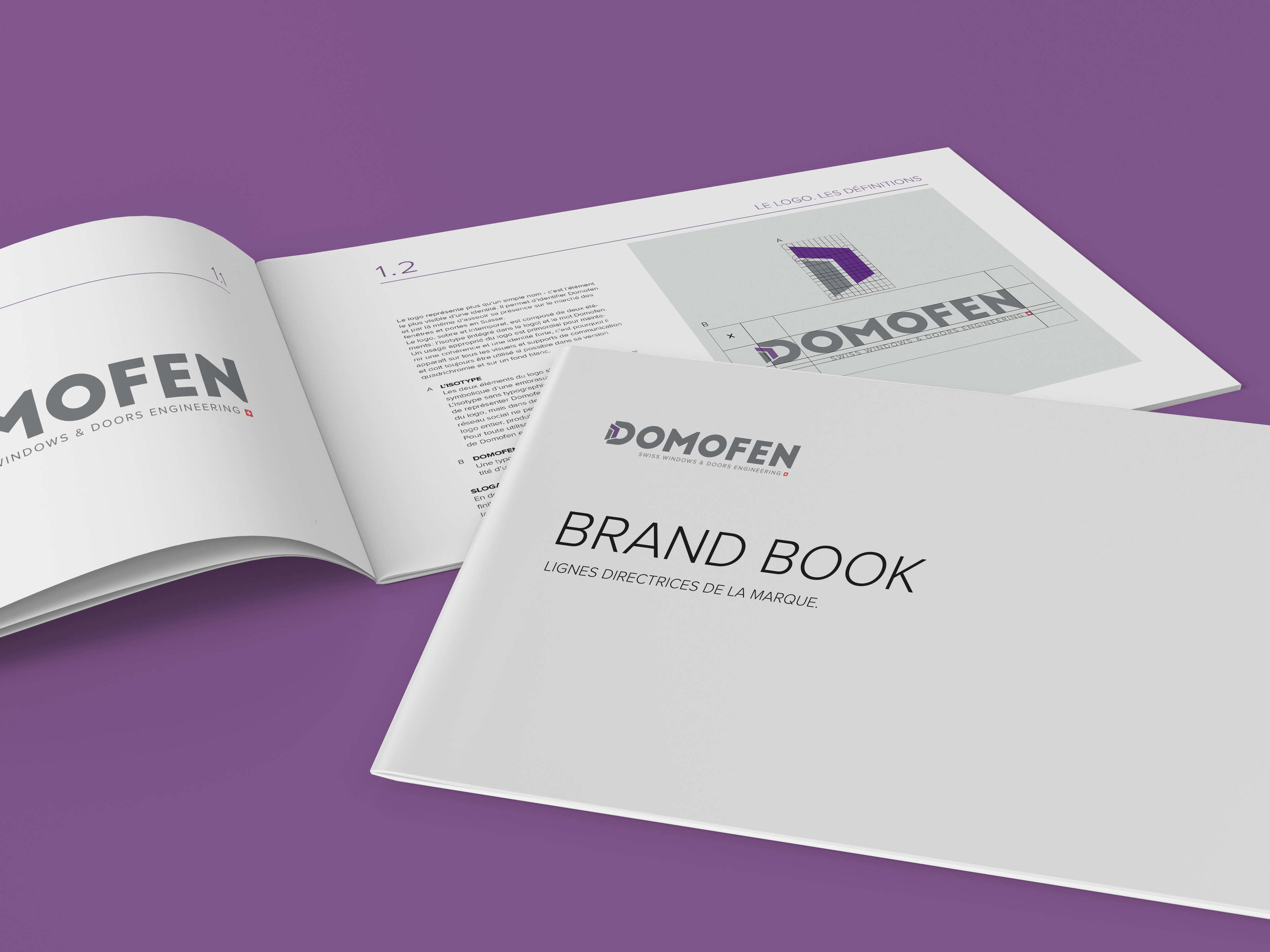 DOMO_Brandbook_visual.jpg