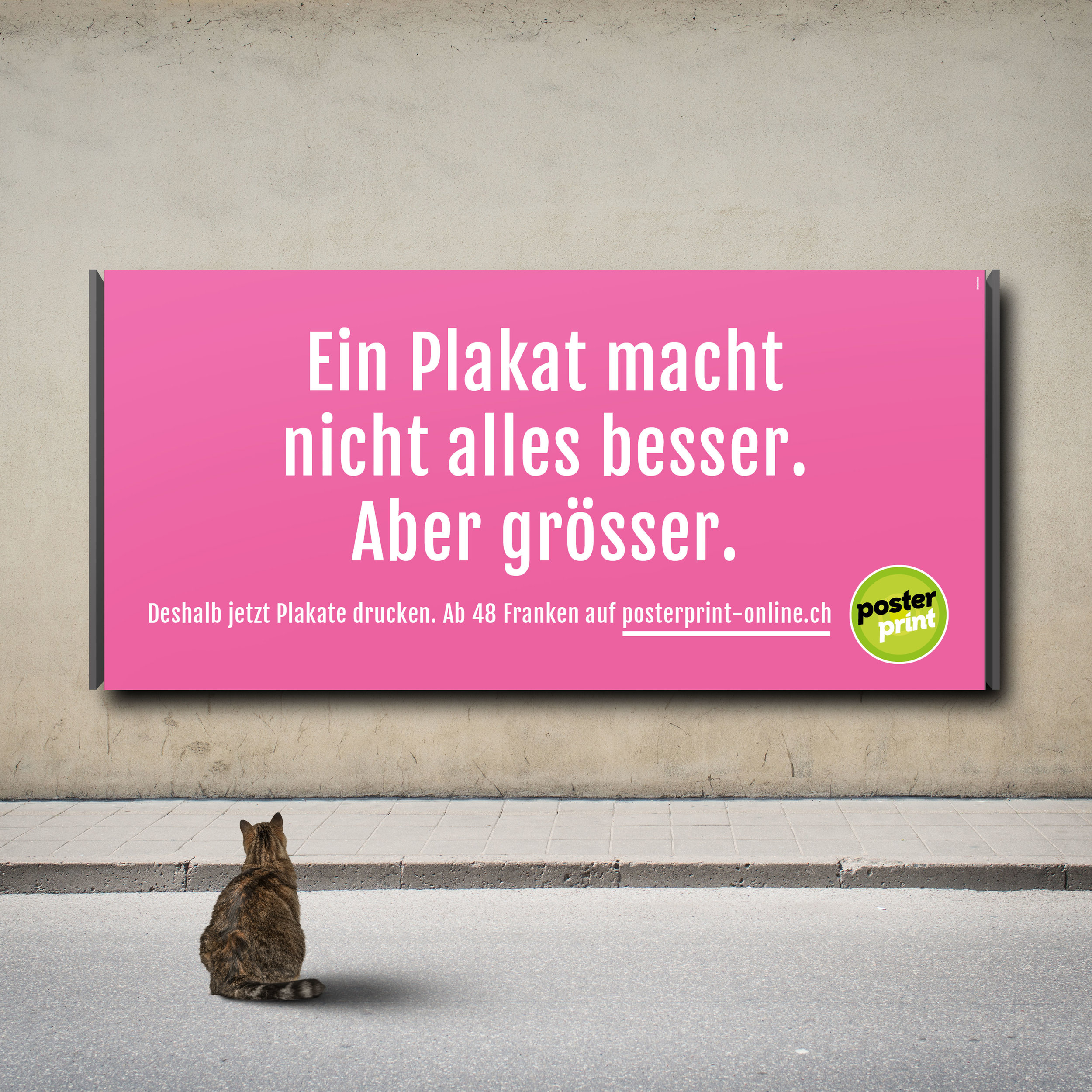 Posterpr.jpg