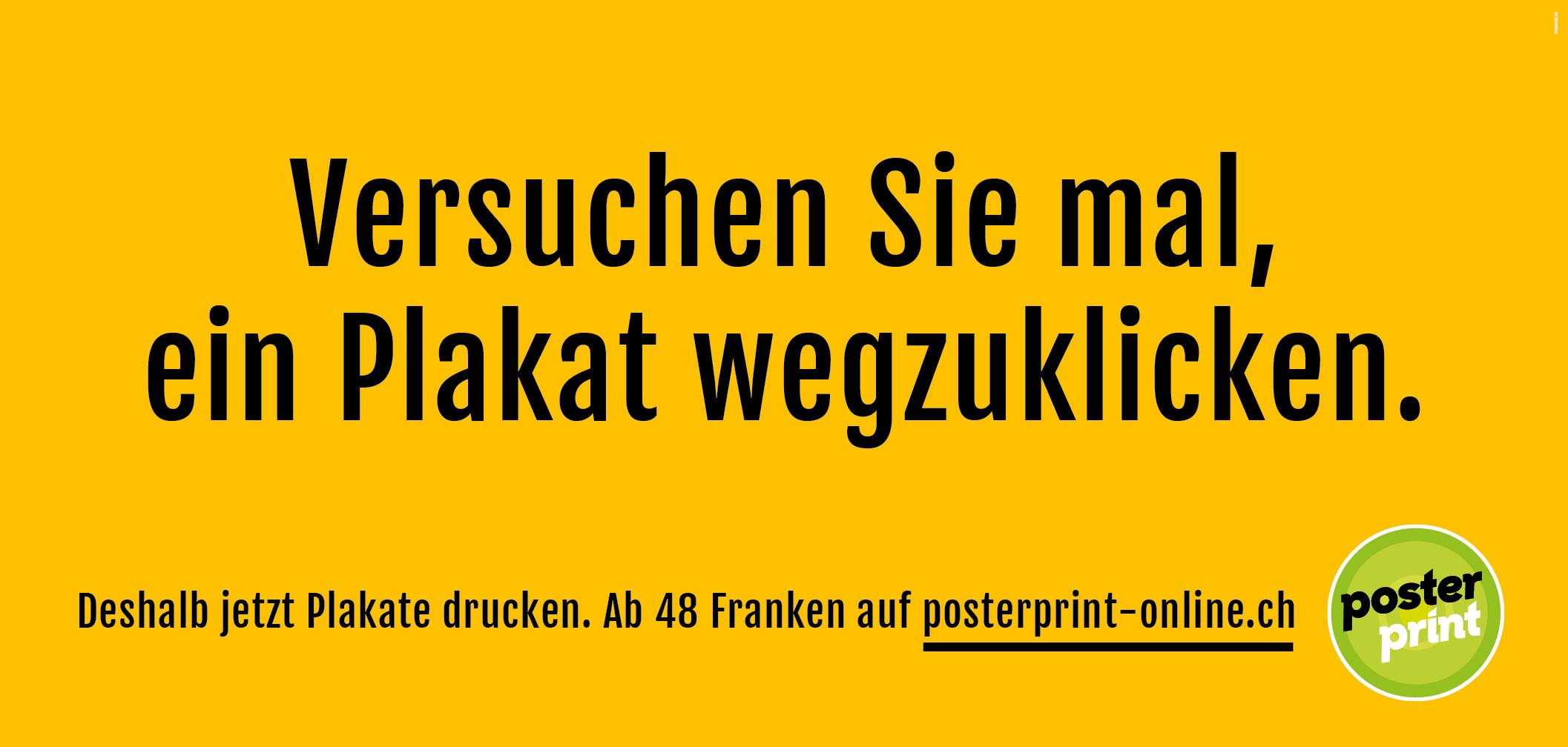 PPO_Kampagne_Desshalb_F12_v24.jpg