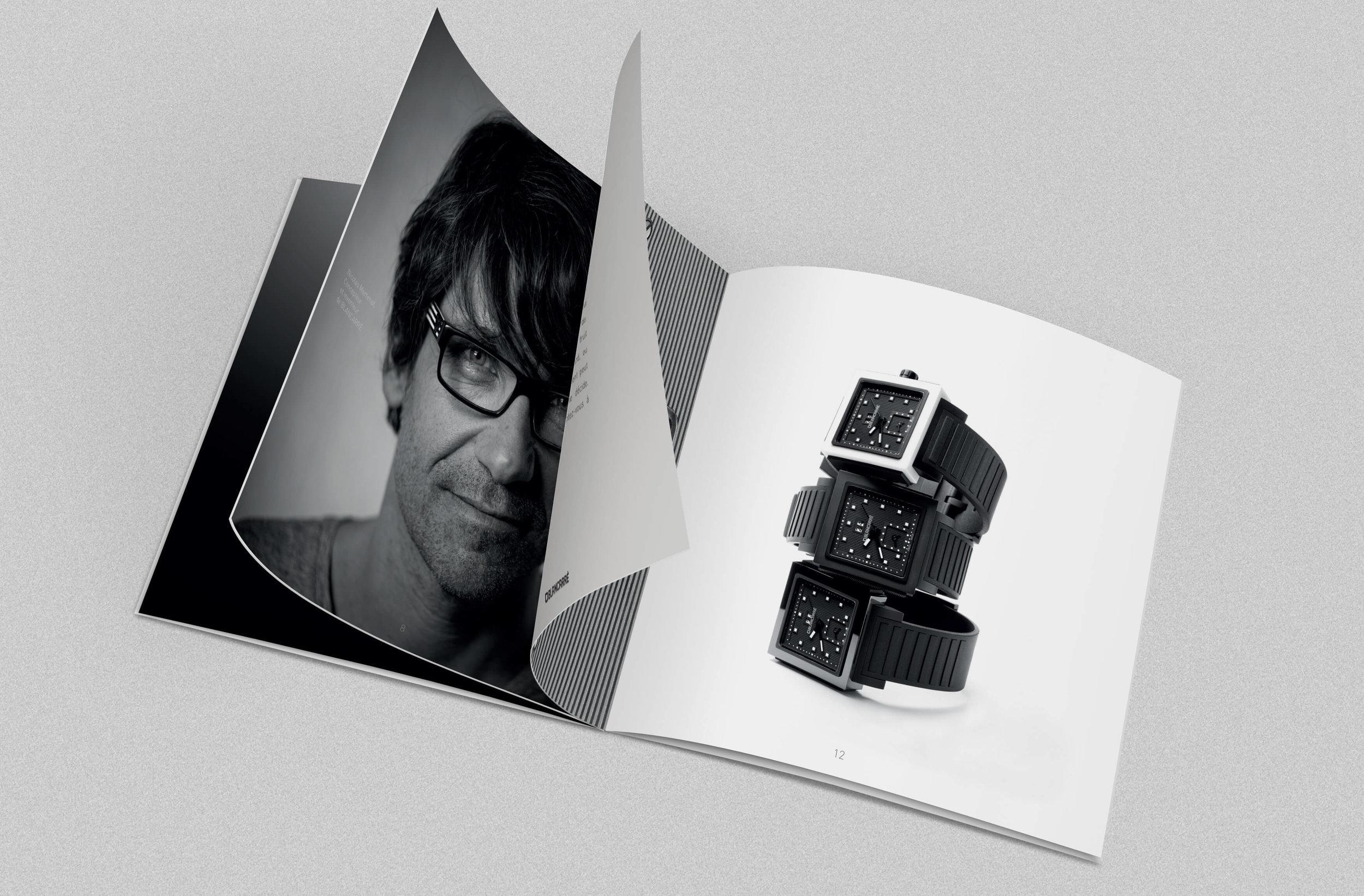 BC_Brochure_2.jpg