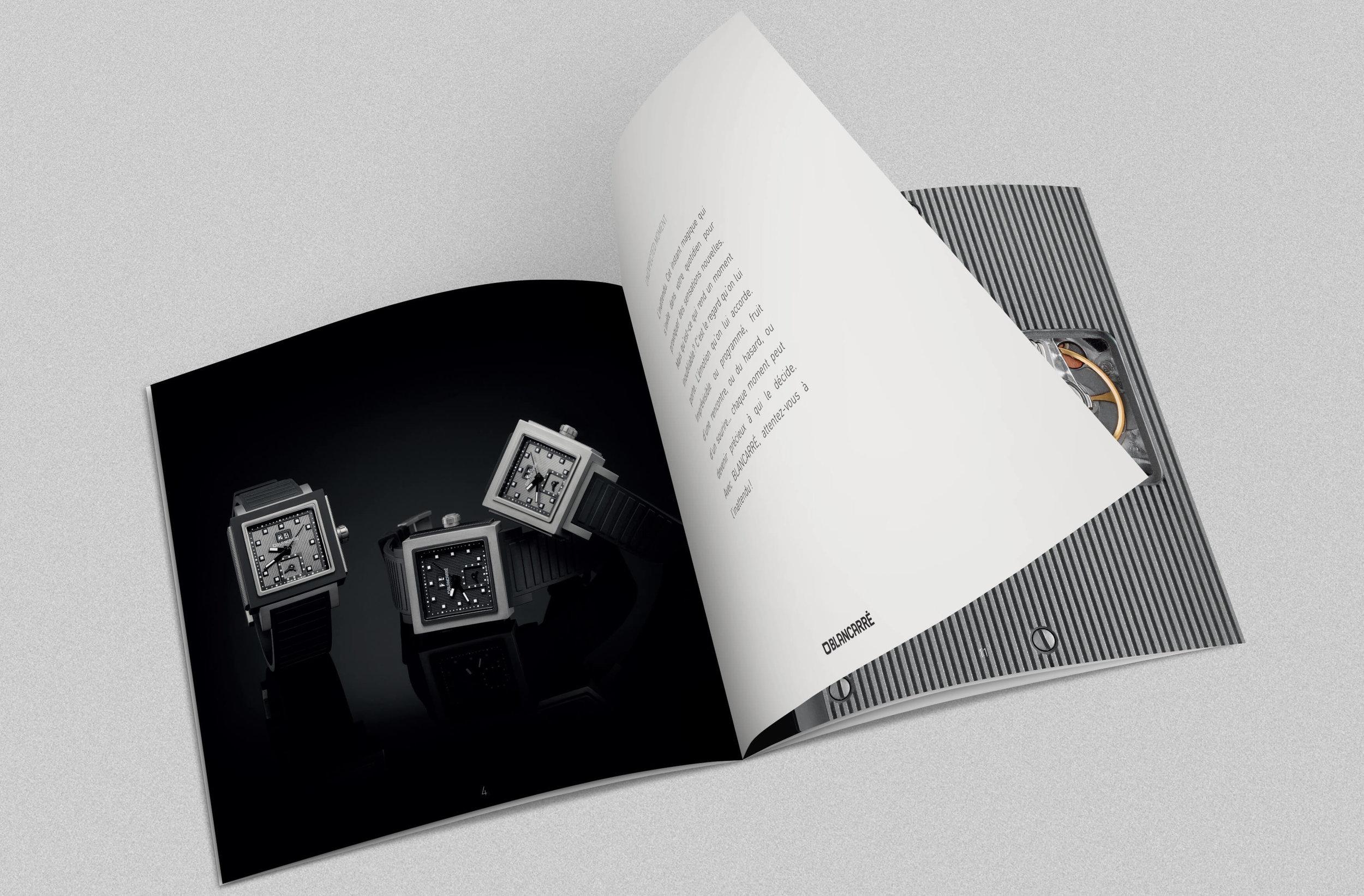 BC_Brochure_3.jpg