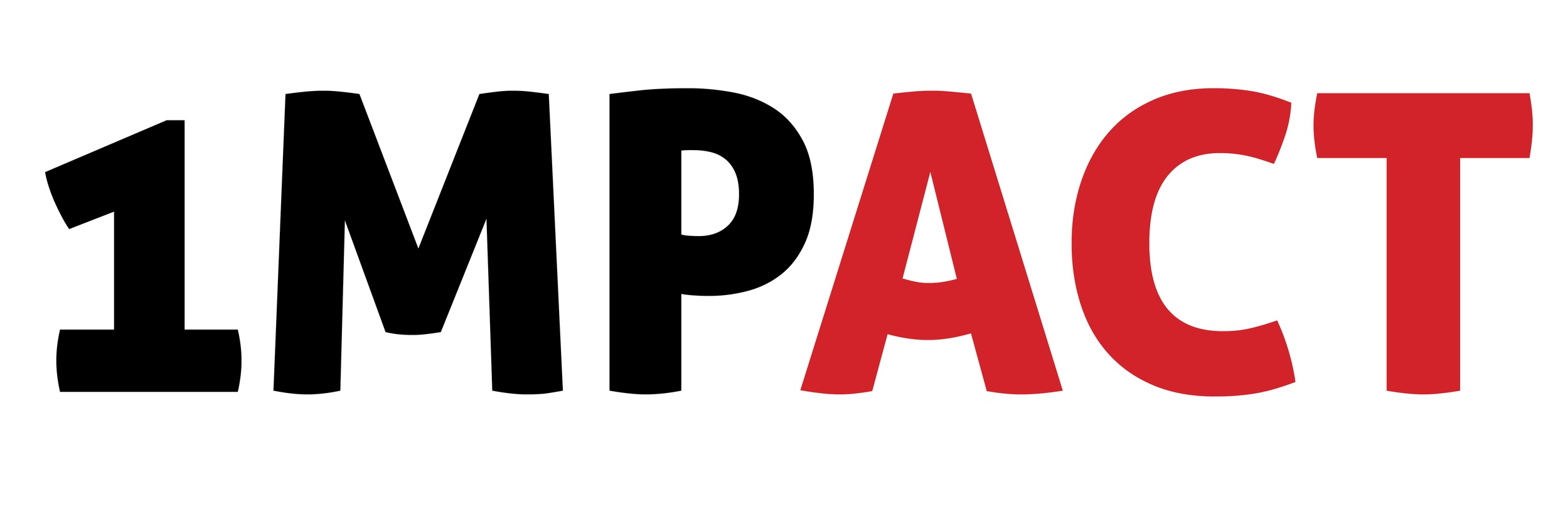 1mpact+Logo