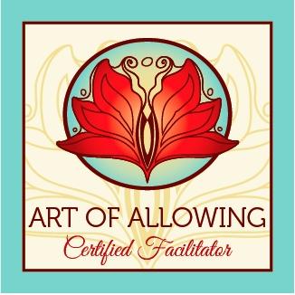 art of allowing logo.jpg