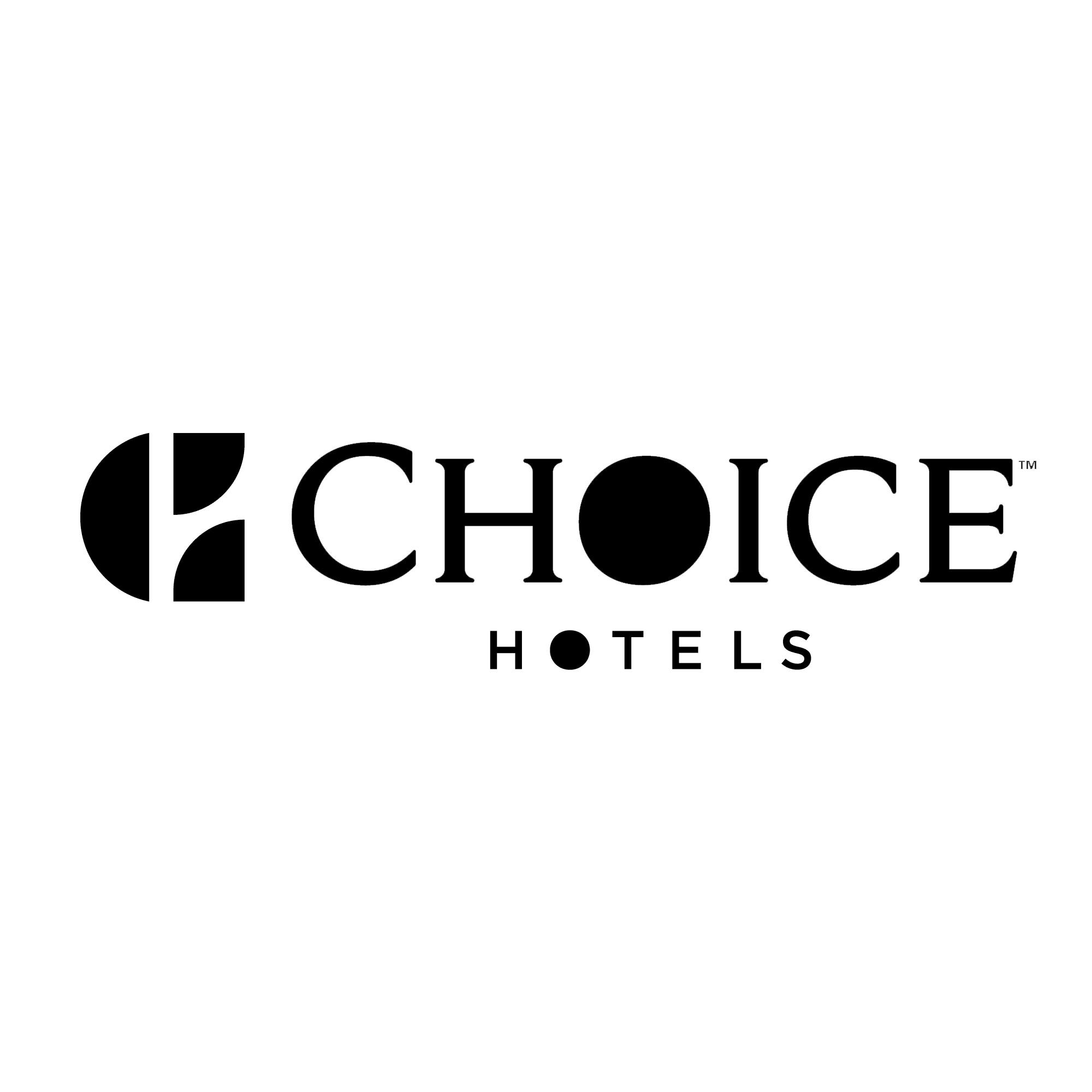 Choice Hotels_Logo.jpg