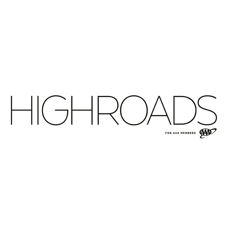 Highroads Magazine.jpg