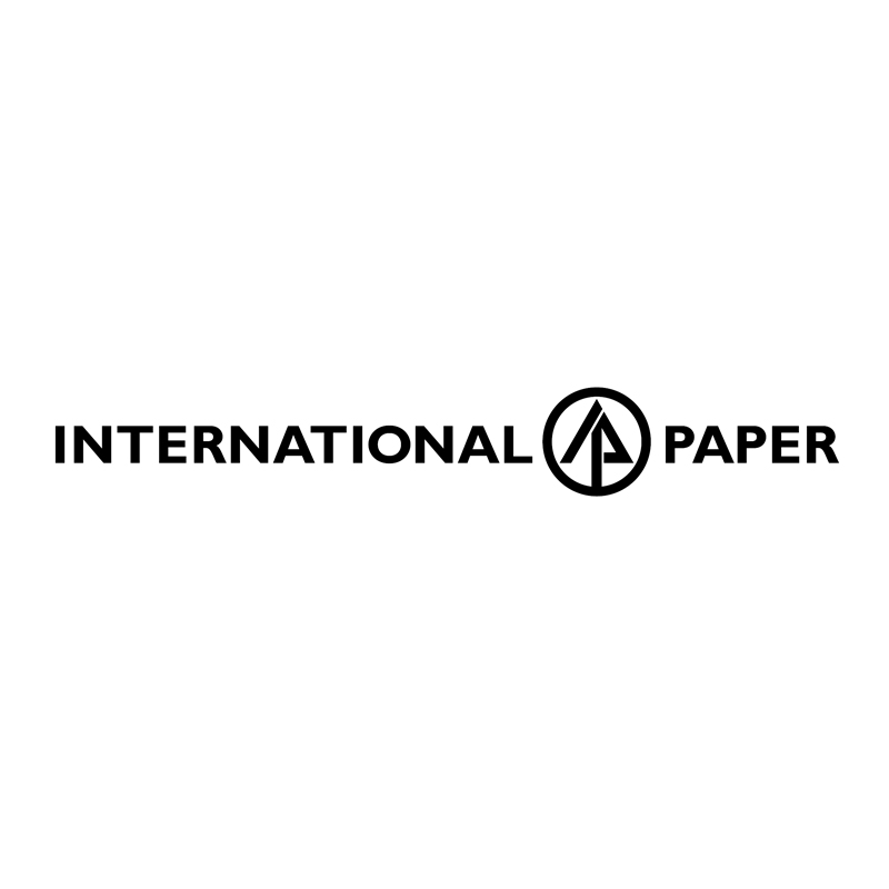 International Paper.jpg