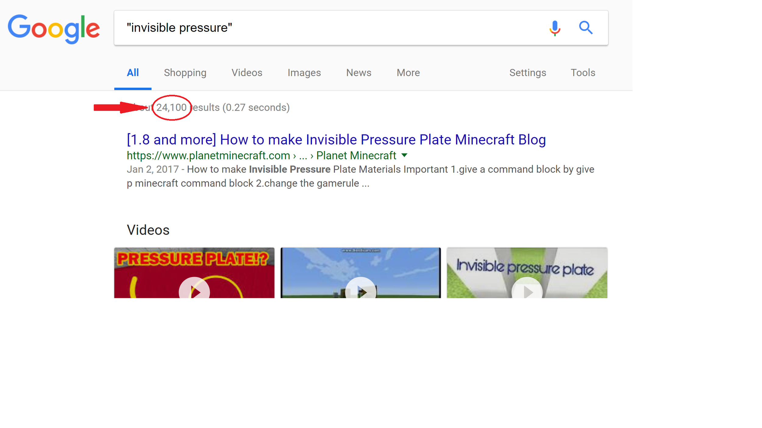 invisible pressure.png