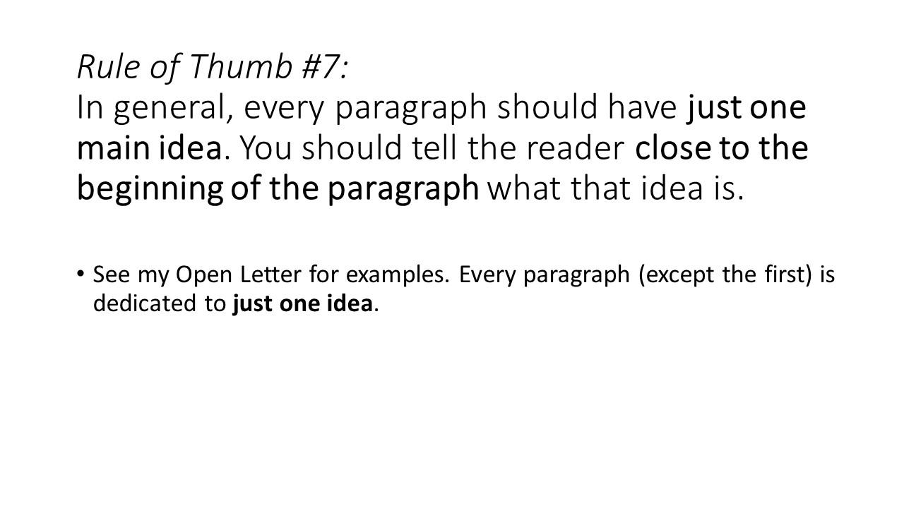Rule7.JPG