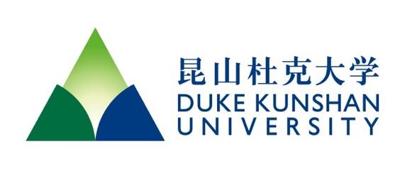 dku logo blue.jpg