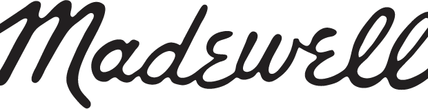 madewell-logo-620x158.png