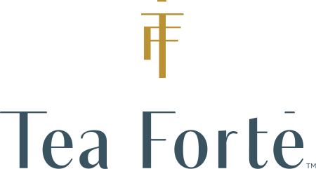 logo-footer.png