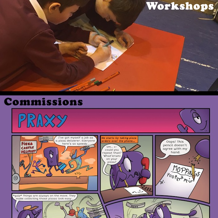 Workshops & Commissions.jpg