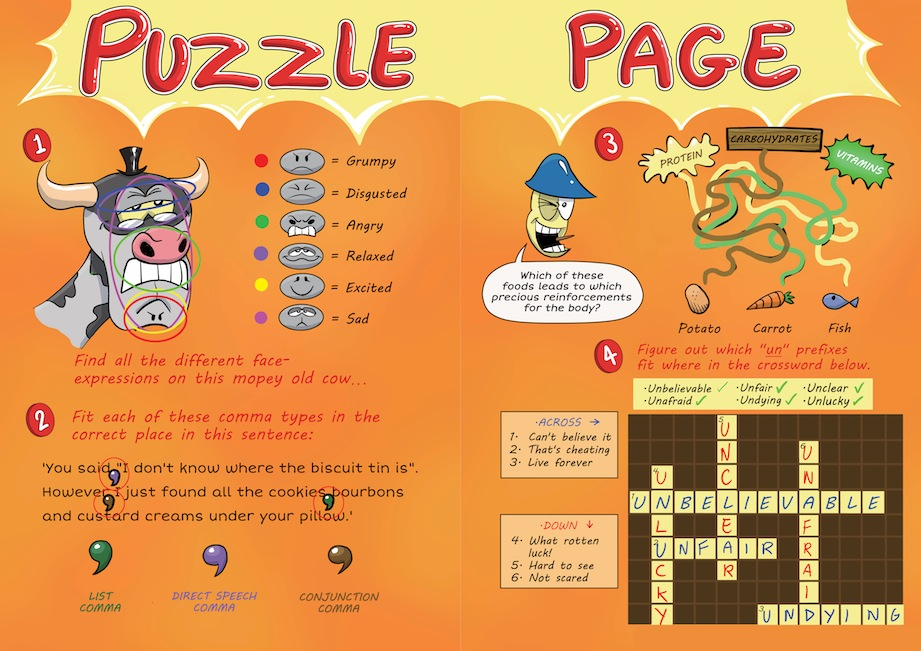 Puzzle Page 4 Answers.jpg