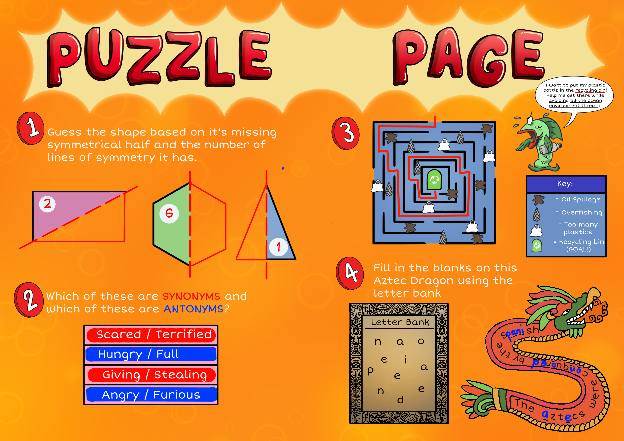 Issue 7  Puzzle Page Solutions.png