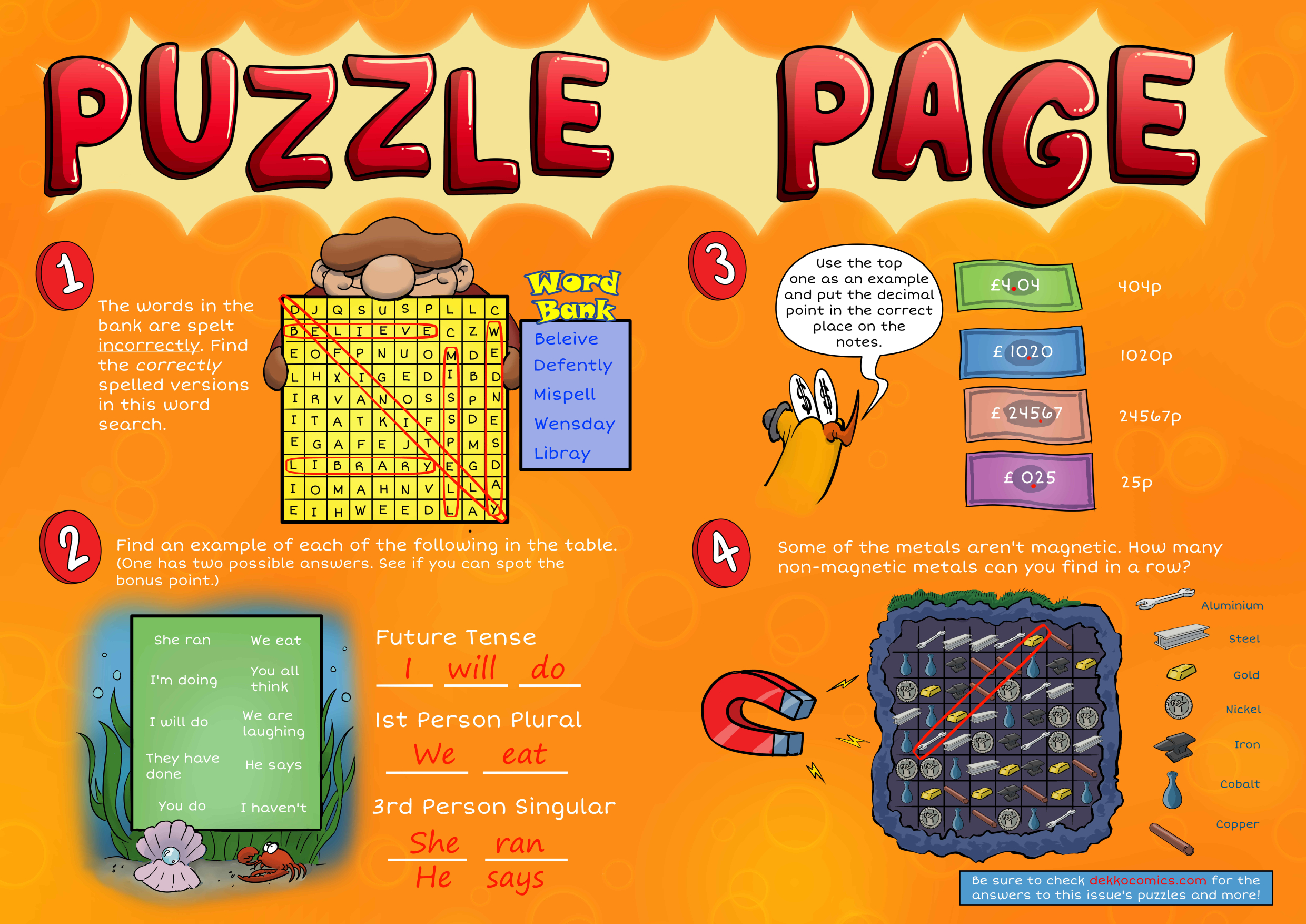 Puzzle Page Solutions Issue 9.jpg