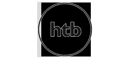 htb-b+w.png