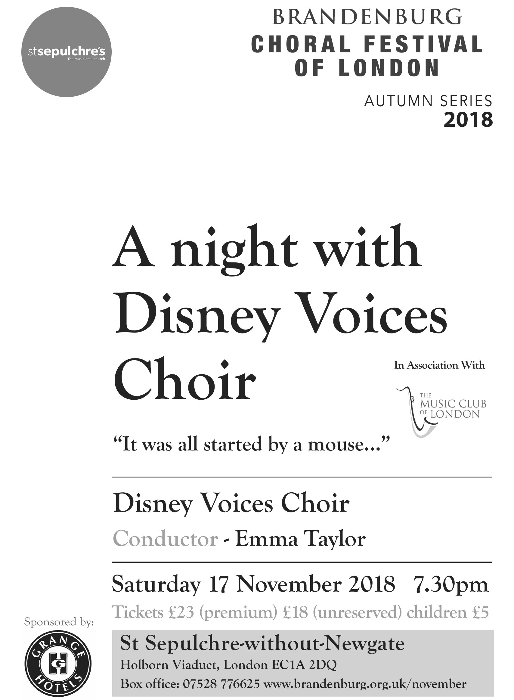 18A40_ 17.11 DISNEY VOICES flyer.jpg